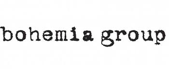 bohemia group logo